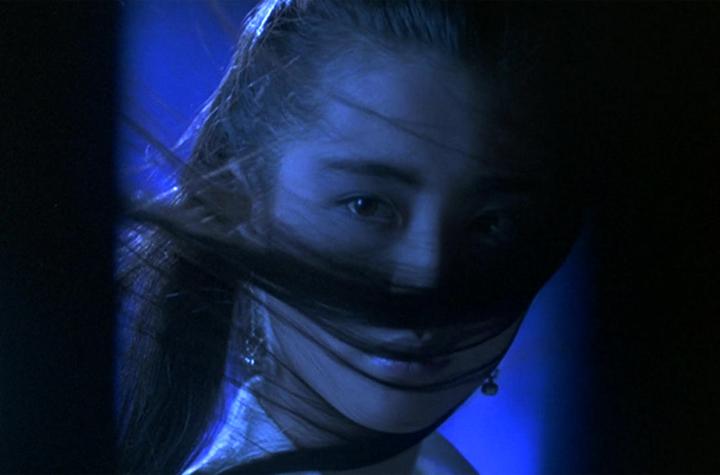 《倩女幽魂》(1987)
