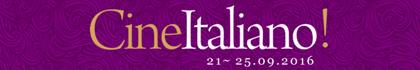 意大利電影週2016