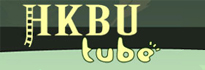 HKBUtube