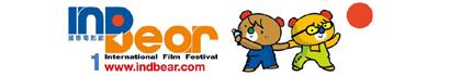 InDBear International Film Festival