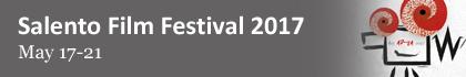第六屆薩蘭托國際電影節