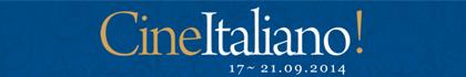 意大利電影週2014