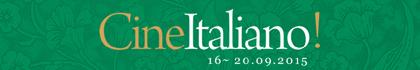 意大利電影週2015