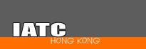國際演藝評論家協會﹙香港分會﹚──致力推動藝術評論,於本地舉辦各類藝評活動,出版刊物,並參與國際會議及海外交流計劃