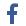 學會 Facebook