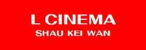 L Cinema