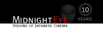 Midnight Eye