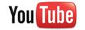 學會 YouTube 頻道