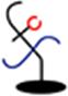 Hong Kong Film Critics Society's small logo